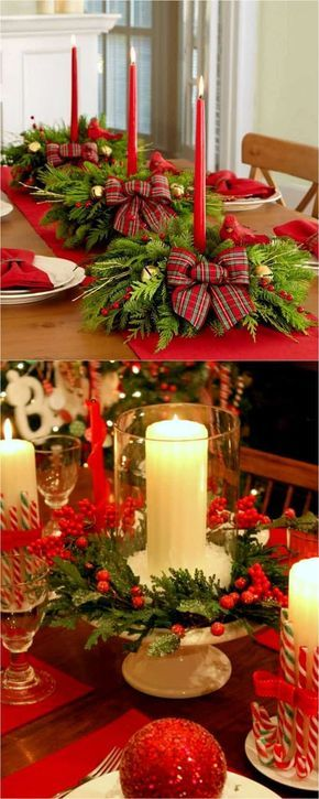 Christmas decoration;Diy Christmas; Decorations; Christmas Crafts;Christmas Decorating;Table Decorations