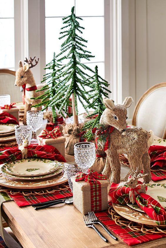 Christmas decoration;Diy Christmas; Decorations; Christmas Crafts;Christmas Decorating;Table Decorations;