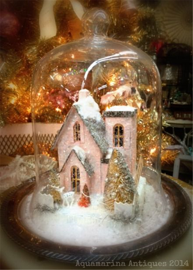 Christmas Decorations, Christmas tree Decorations, Table Decorations, DIY Christmas Centerpiece, Christmas Crafts, Christmas Decor DIY, Rustic Natural Decoration, Home Decor, #Sumcoco