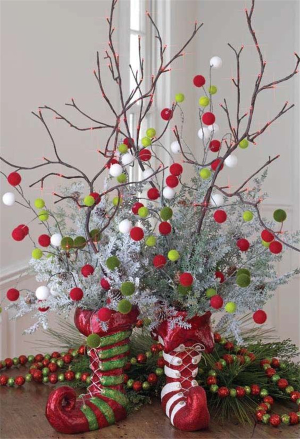Merry Christmas; Christmas Decorations; Table Decorations; Christmas Candles; DIY Christmas Centerpiece; Christmas Crafts; Christmas Decor DIY; Home Decor