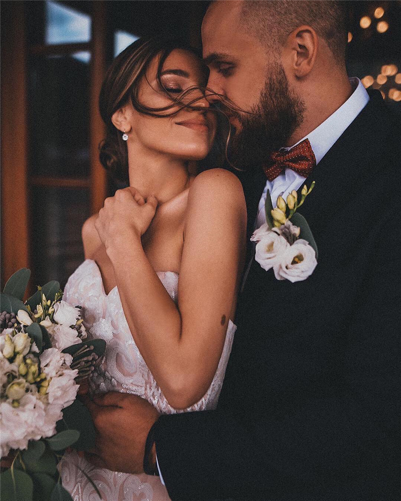 he only one I want, the only one I'll ever want, is you; Bride Style;Wedding Ideas; Wedding Day;Bridal;Wedding Season;Wedding Details; Wedding Venue;