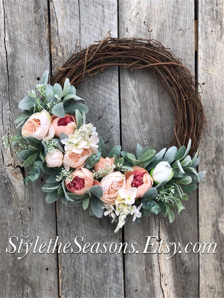 Christmas Wreath Decorations; Christmas Tree Decorations; Christmas Crafts; Christmas Decor DIY; Rustic Natural Decoration; Home Decor; #Christmasdecor