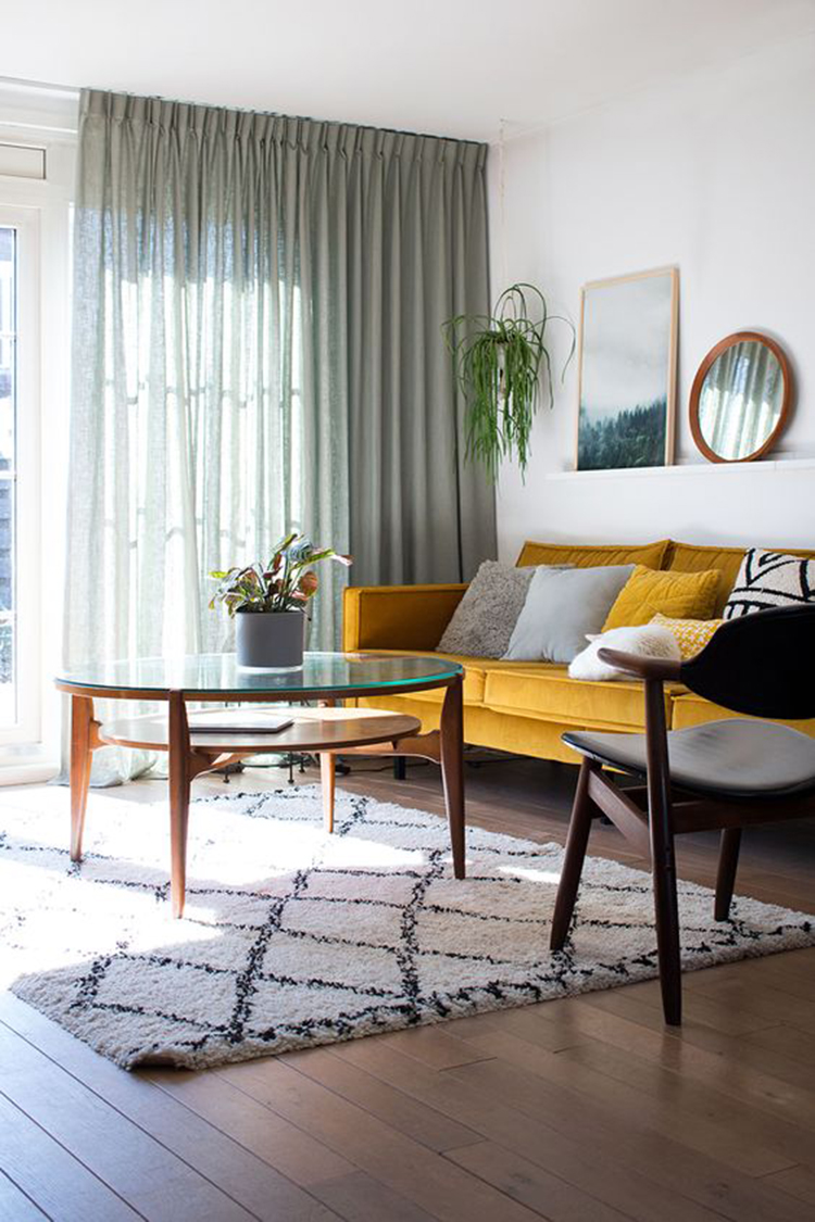 Warm Colors For Living Room, Cozy Living Room, Living Room Decor,Living Room Ideas,Living Room Sets,Living Room Furniture
