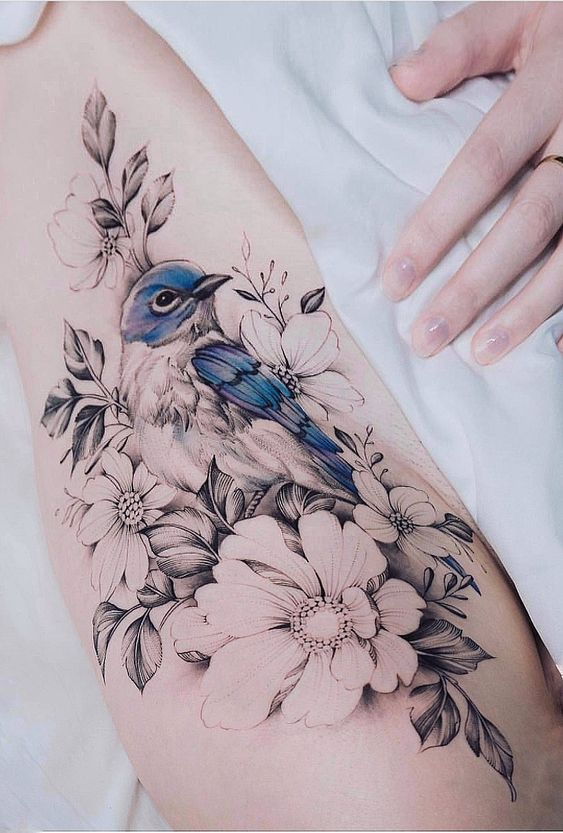 30 Eagle Tattoos Ideas For Women Latest Fashion Trends For Women Sumcoco Com