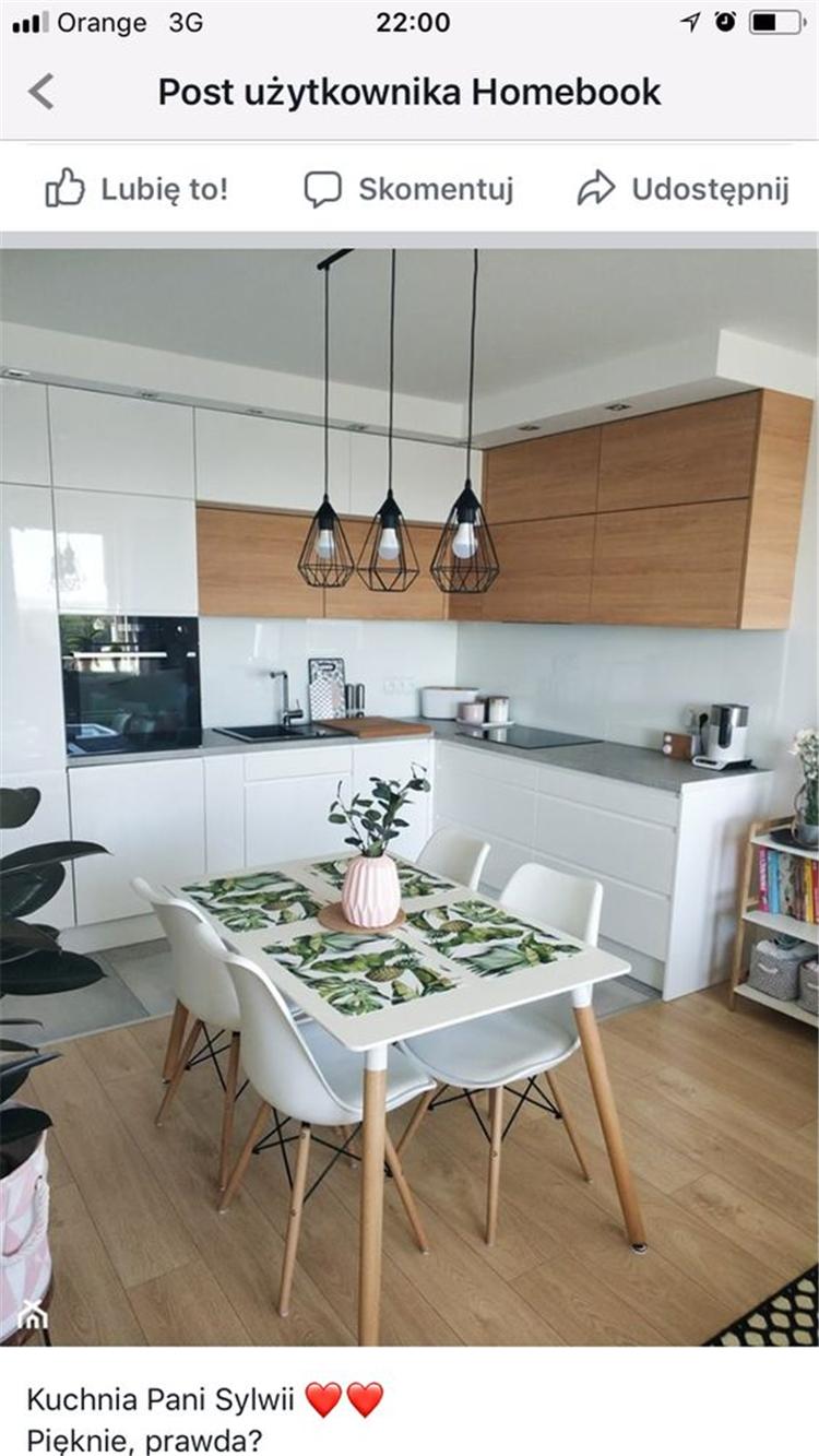 white kitchen design; kitchen remodel ideas; kitchen remodel on a budget; kitchen cabinets ideas; #homedecor #kitchendecor
