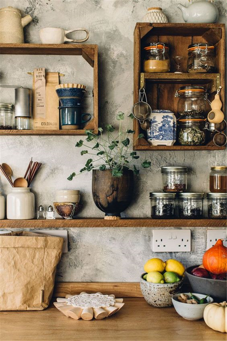 38 Kitchen Remodel Ideas On A Budget In 2019 Sumcoco Blog