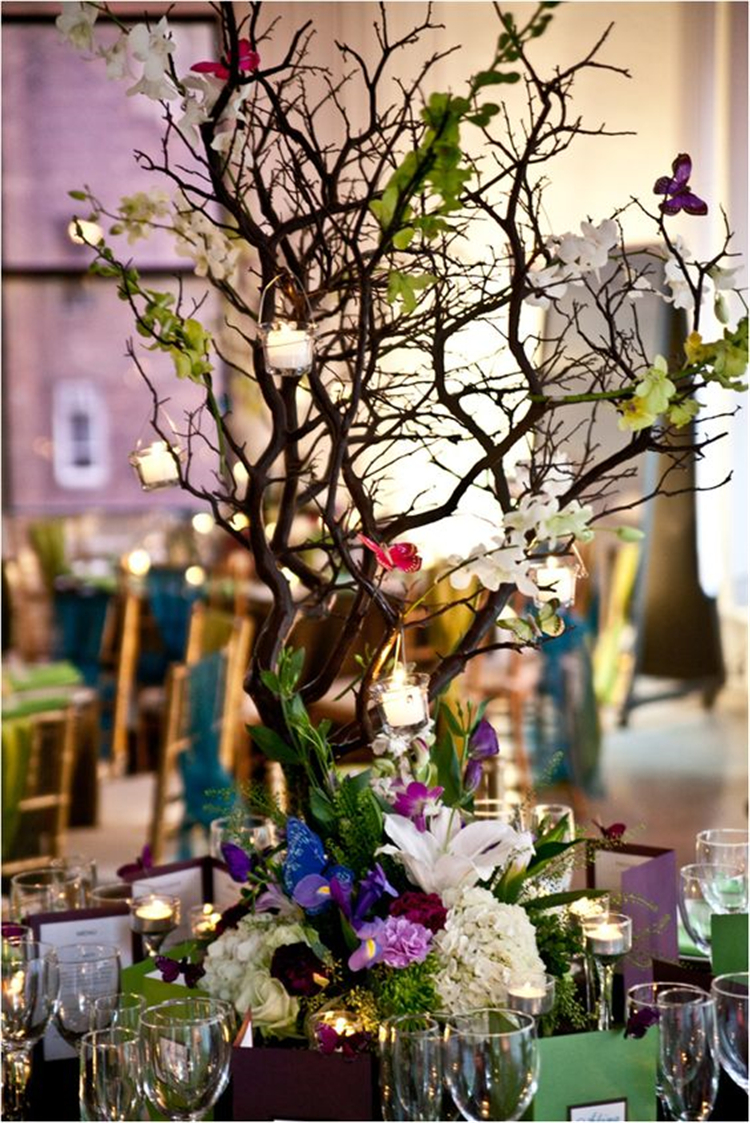 outdoor wedding decorations on a budget; outdoor wedding table decor ideas; wedding tables; wedding chairs decor; outdoor wedding ceremony; #wedding decor