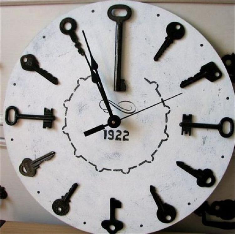 unique wall clock designs ideas;diy clock ideas creative; diy clock ideas homemade;diy clock ideas for kids