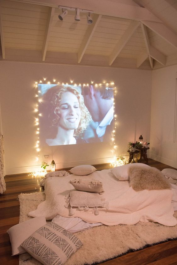 fascinating teenage girl bedroom ideas; bedroom ideas for small rooms; modern bedroom decor; #bedroom #homedecor
