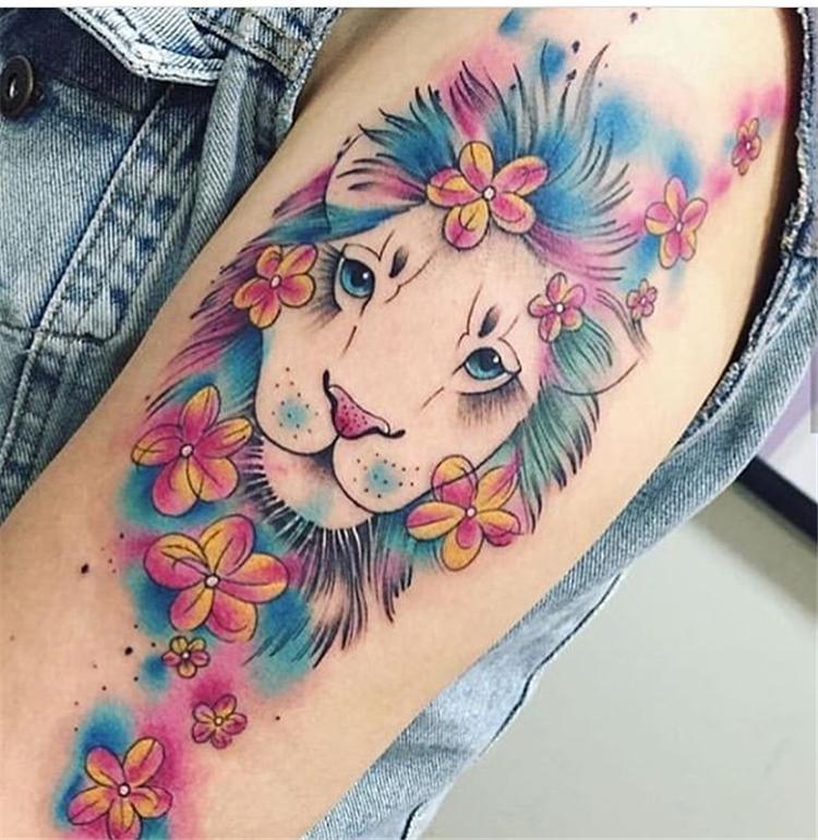 get some inspirations from these mini tattoo; mini tattoos; meaningful tattoos; animal tattoos; cute tattoos #minitattoos #tattoodesigns