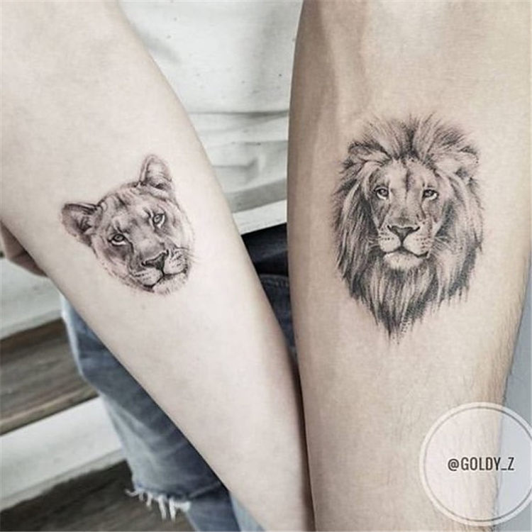 get some inspirations from these mini tattoo; mini tattoos; meaningful tattoos; animal tattoos; cute tattoos #minitattoos #tattoodesigns