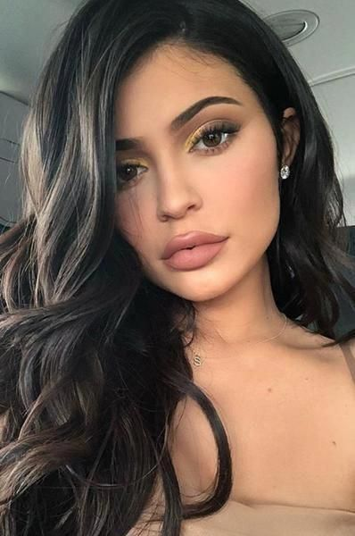 33 Summer Trend Natural Makeup Ideas You Should Know Sumcoco