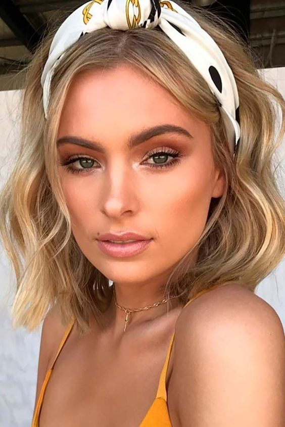 natural makeup looks, daily makeup, everyday makeup, simple makeup ideas, natural makeup tutorial, natural makeup tutorial for beginners, #naturalmakeup