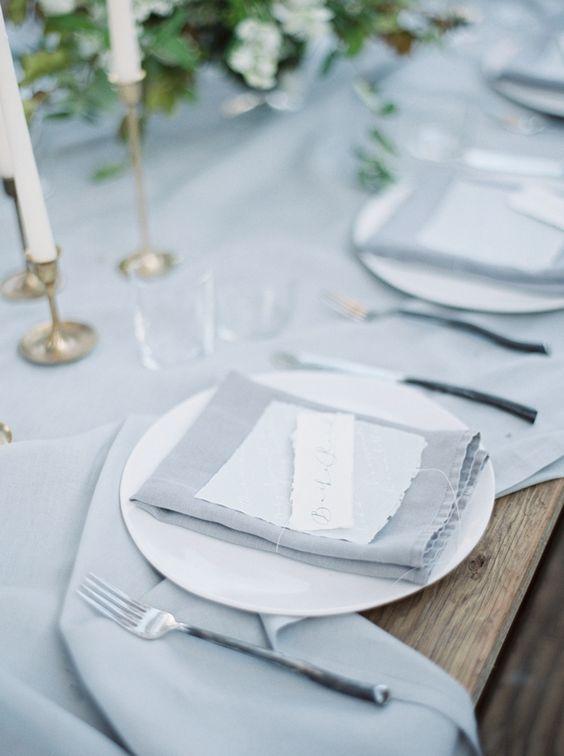 summer wedding table decorations; summer decor dining room decor; bright Color summer Table Decorations; Romantic Home Decorations; Blue table decorations center pieces #roomdecor