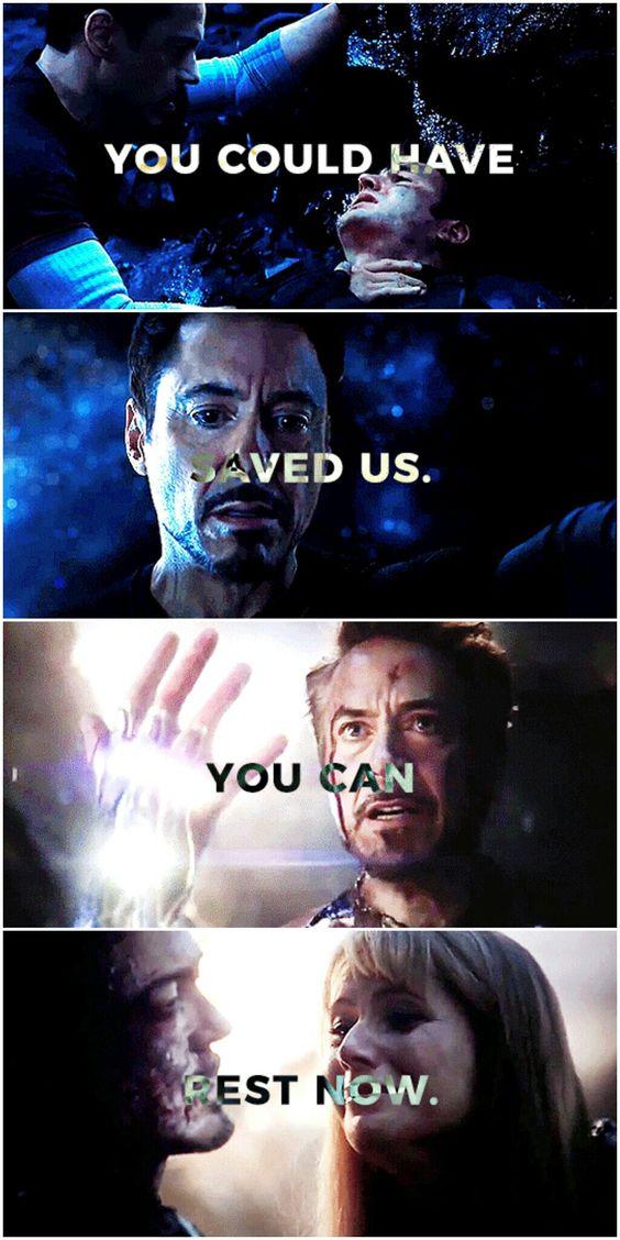 2019 Avengers Memes; Marvel Movies; avengers endgame #movies