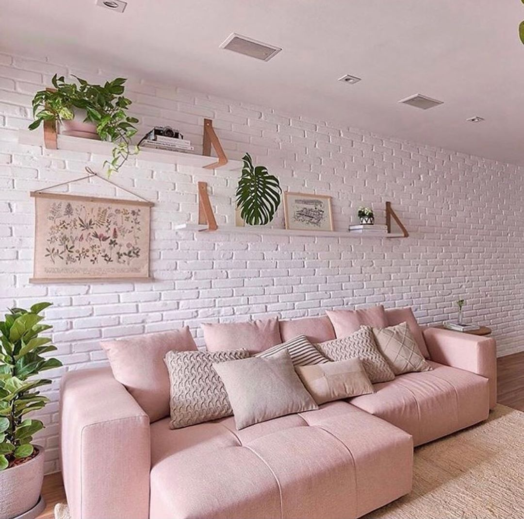 living room decor; coz living room decor apartment; modern living room decor ideas on a budget; living room decor ideas rustic #livingroomdecor