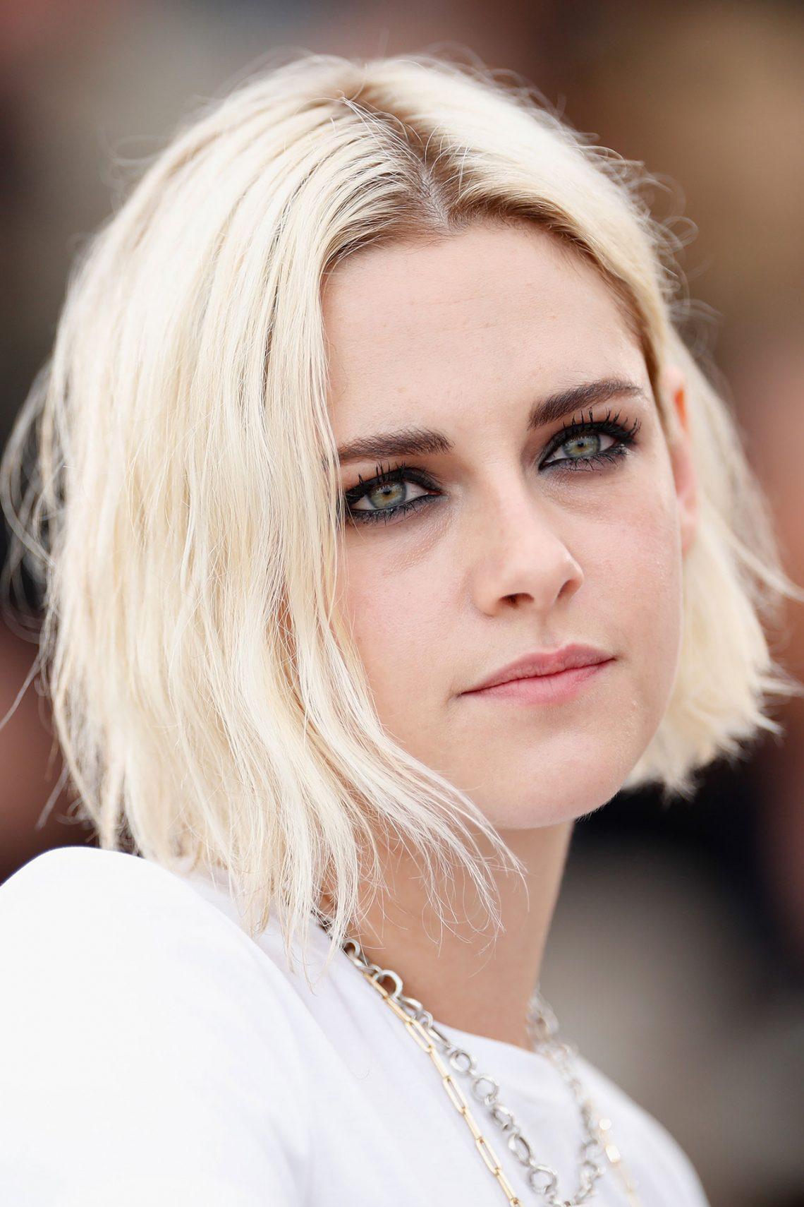 Short haircut for Women 2019, 2019 hair color trend hairstyle trend, Straight Hairstyles, short hairstyles, hairstyles for short length hair, pixie haircut for thick hair