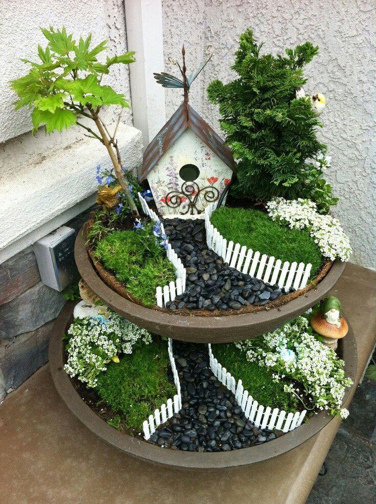 unique succulent garden ideas for home decor; succulent garden outdoor design; succulent plant decor ideas