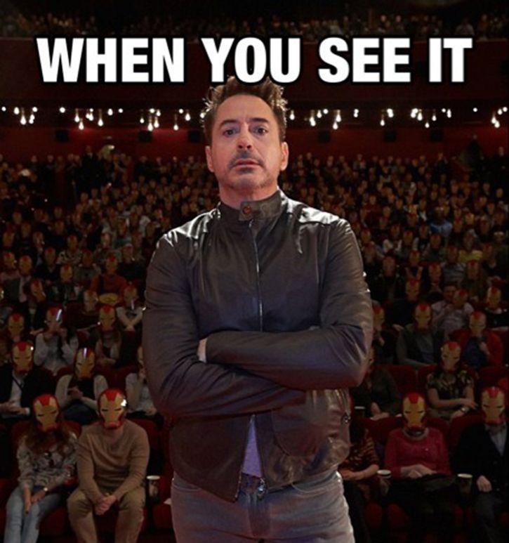2019 Funny Avengers Memes; Marvel Movies; avengers endgame #movies