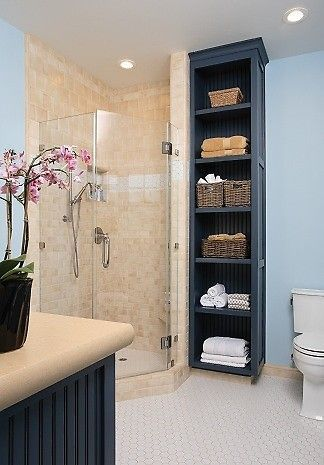 bathroom closet decor ideas; bathroom decor apartment; modern bathroom decor ideas on a budget; bathroom decor