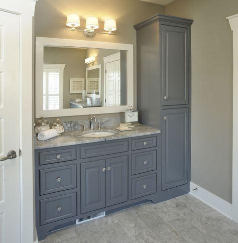 bathroom closet decor ideas; bathroom decor apartment; modern bathroom decor ideas on a budget; bathroom decor