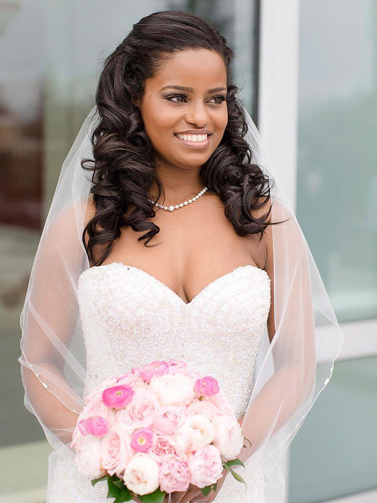 Summer hairstyles for black women; african short hairstyles; short haircuts for black women; black hair hairstyles design