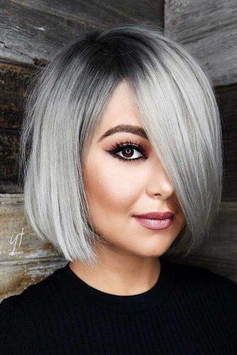hair trends Summer 2019; bohemian hairstyles; hair trends 2019 color; hairstyles; blonde hair trends 2019