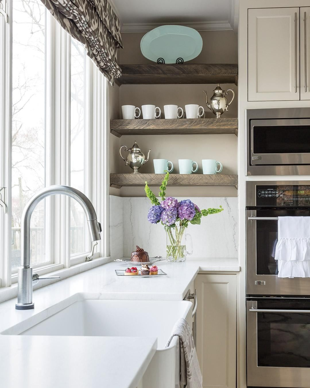 Kitchen closet decor ideas; Kitchen decor apartment; modern Kitchen decor ideas on a budget; Kitchen decor