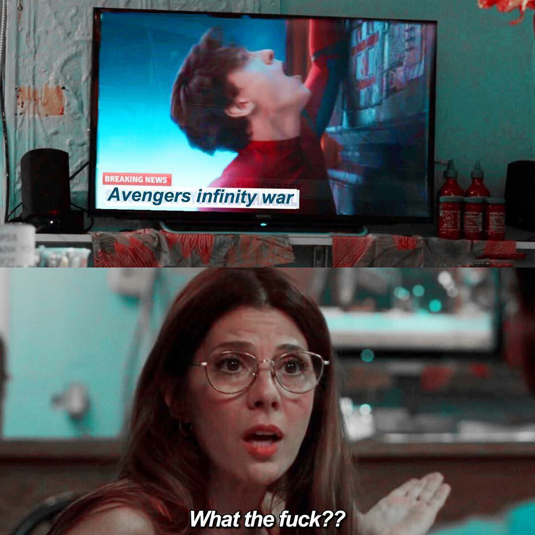 spiderman; spiderman movie; spiderman far from home; marvel movies; upcoming marvel movies; avengers infinity war; avengers endgame;