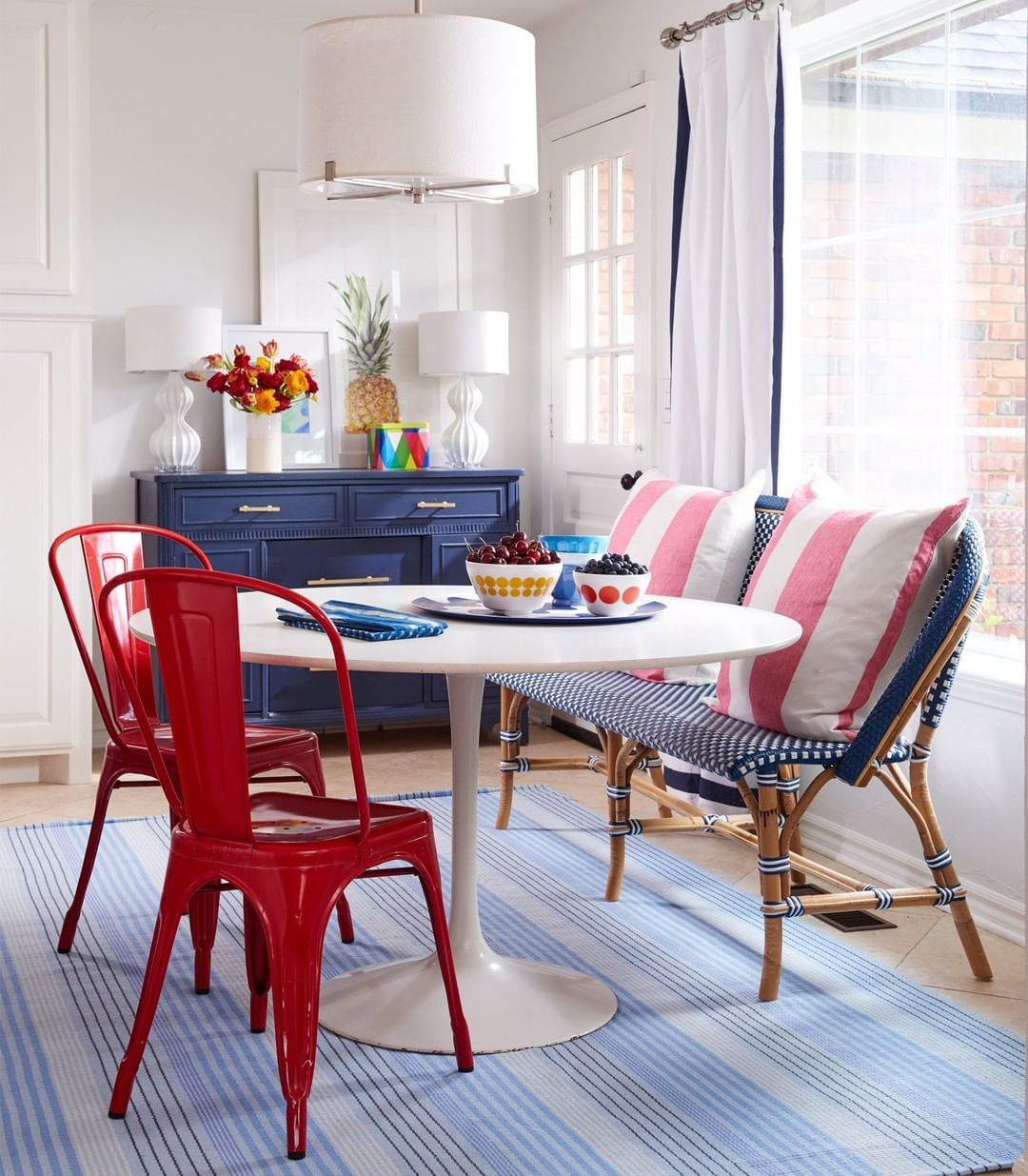Modern Stunning Decor for Your Porch; 2019 trend home decor; awesome ideas of porch decor; porch decorating ideas