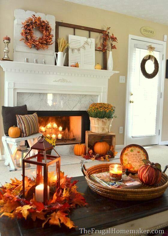 DIY fall decor,DIY fall decorations for home,pumpkins decor ideas,pumpkins crafts,thanksgiving decorations