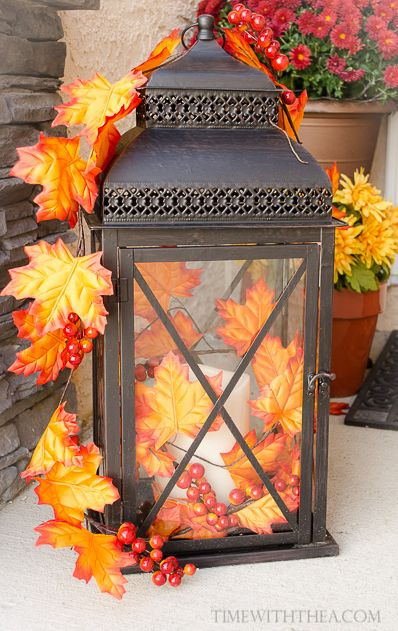 DIY fall decor,DIY fall decorations for home,pumpkins decor ideas,pumpkins crafts,thanksgiving decorations