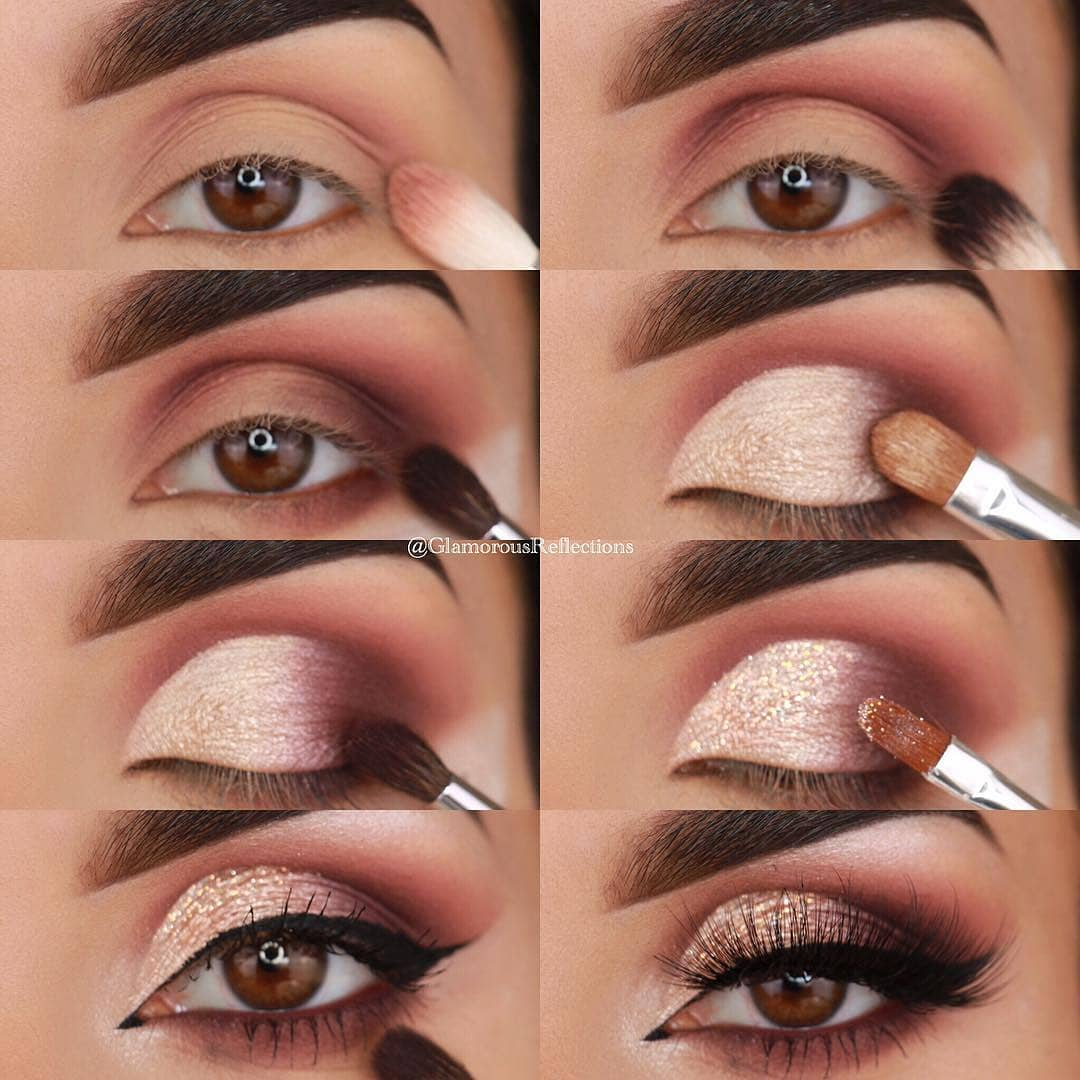 Eyeshadow Tutorial, eyeshadow palette, eyeshadow looks,eyeshadow tutorial for beginners,naked cherry eyeshadow palette tutorial, how to apply eyeshadow