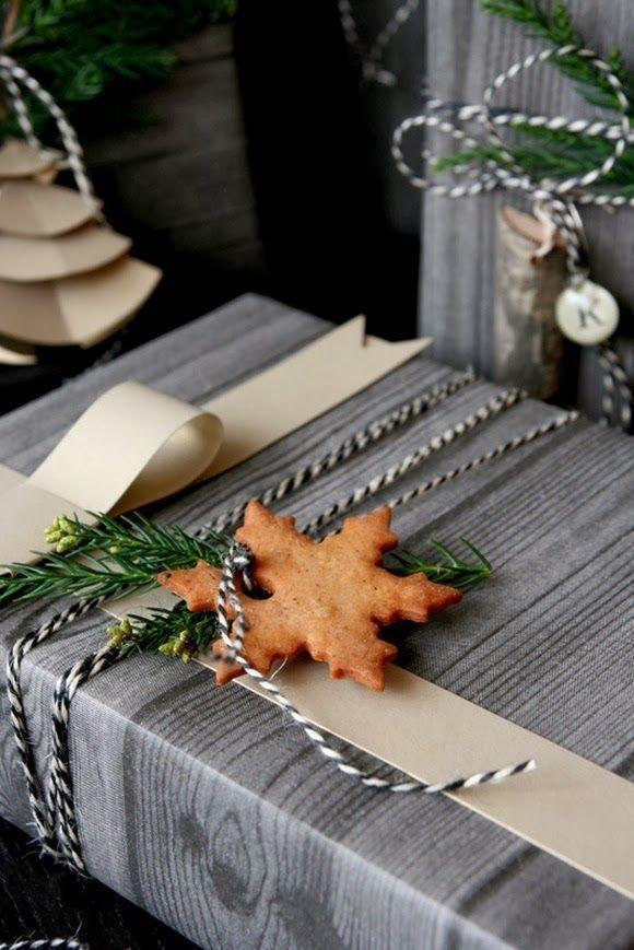 Diy Christmas Crafts, Diy Christmas Crafts For Kids, Xmas Crafts, Christmas Gift DIY #christams