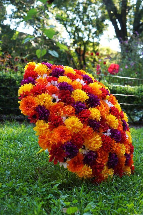 On Budget For Your Best DIY Garden Ideas,garden ideas,garden landscaping design