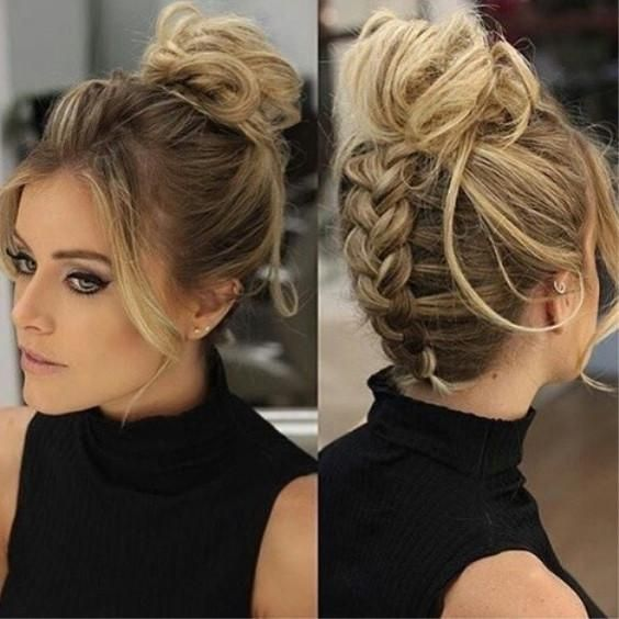 short hair wedding hairstyles design, wedding hairstyles for short hair, short hair, trendy hairstyles and colors 2019; women hair colors;