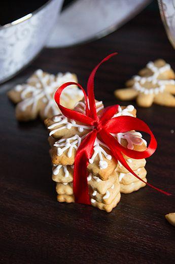 80+ DIY Ideas of Simple Christmas Cookies, Christmas Decoritions, Christmas Crafts,Christmas gifts,Christmas cookies,