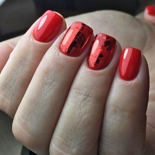 fall nail colors,best fall colors for nails,nail art design,2019 fall nails trend