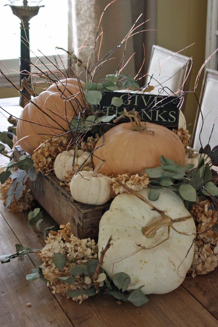 Thanksgiving Decorations for Home to try 2019, Thanksgiving decorations table, Best Thanksgiving crafts ideas for kids #Thanksgiving