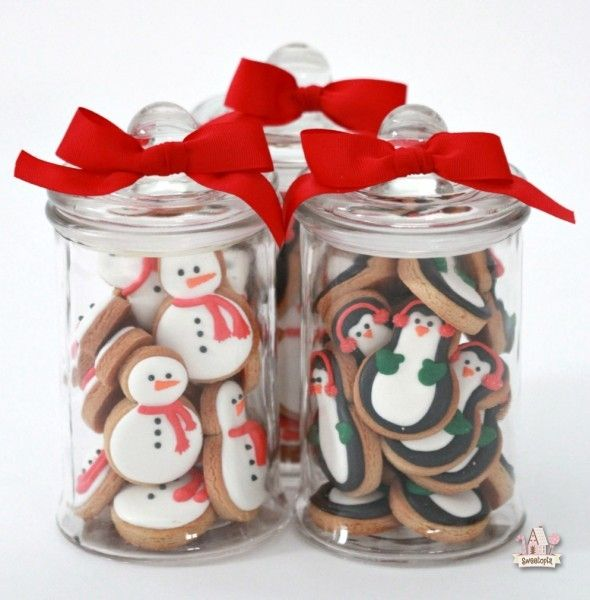 Christmas Decoritions, Christmas Crafts,Christmas gifts,Christmas cookies, christmas special food, traditional christmas food