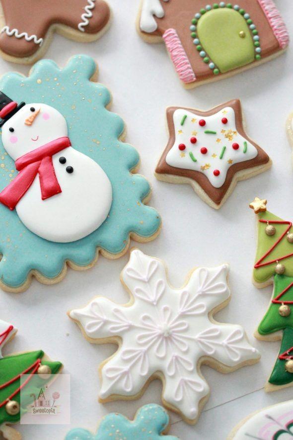 Christmas Decoritions, Christmas Crafts,Christmas gifts,Christmas cookies, christmas special food, traditional christmas food