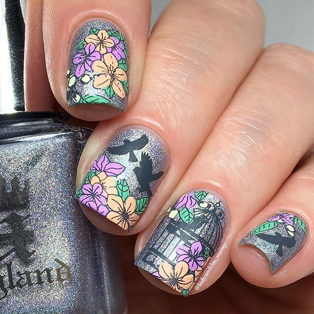 winter nails colors, winter manicure ideas,winter nail designs,nail designs and colors for winter, winter 2019 nail colors, light color nails color designs
