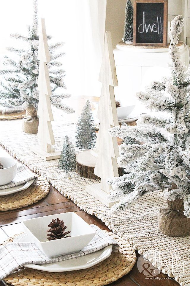 Christmas Table Decoritions, Christmas special Table Decoritions, traditional christmas Table Decoritions, #Christmas