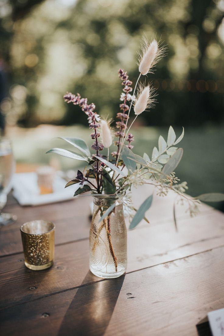 wedding table decor ideas, wedding lanterns inspiration, chic and fabulous wedding flowers #wedding ideas