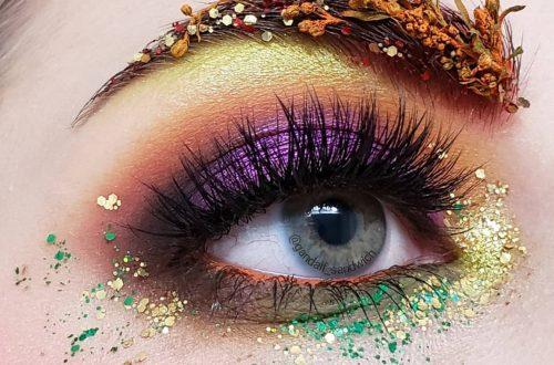 Eyeshadow Tutorial, eyeshadow palette, eyeshadow looks,eyeshadow tutorial for beginners,naked cherry eyeshadow palette tutorial, how to apply eyeshadow