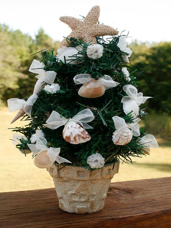 2019 Christmas Tree Decoration ideas, White Christmas Tree, christmas tree themes for kids, Christmas season