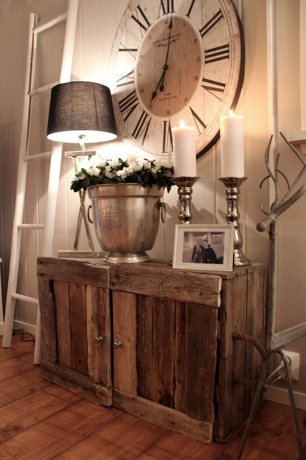 Rustic Entryway Decorating, modern entryway decor ideas, entryway decor elegant, small entryway decor