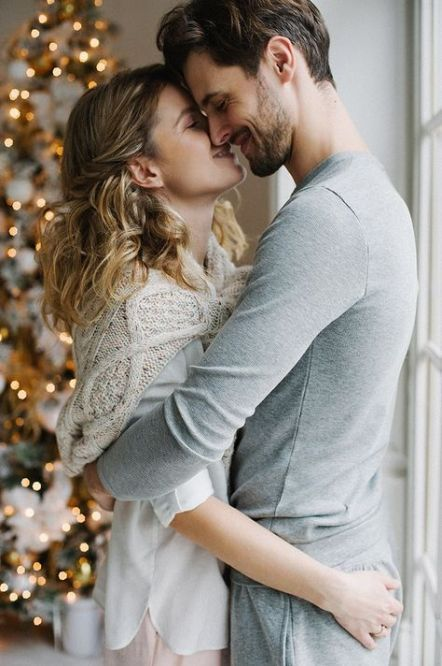 get some inspirations from these inspirational love pictures; wisdom thoughts; #lovepictures #relationshippictures