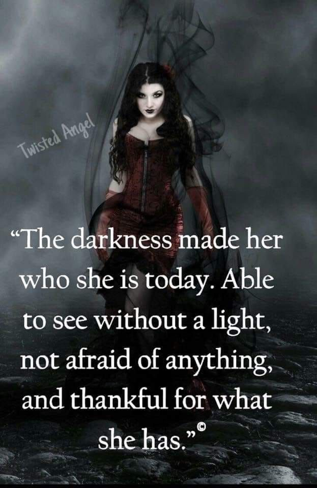 Top Inspiring Maleficent Quotes, Hottest Movie Quotes, Disney's Maleficent quote, #Maleficent
